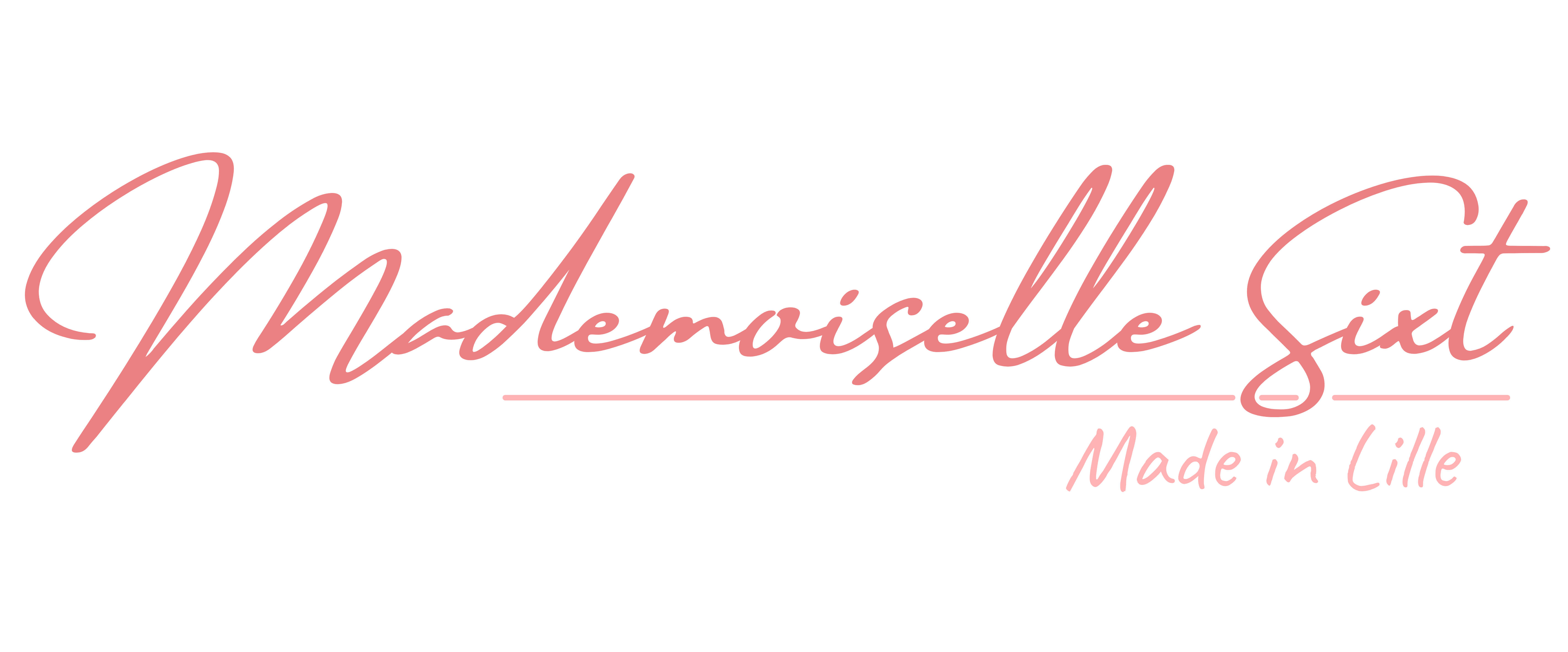 Mademoiselle Sixt